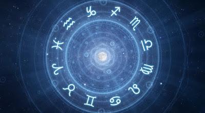 buongioprnolink - L'oroscopo del giorno di giovedì 15 ottobre 2015