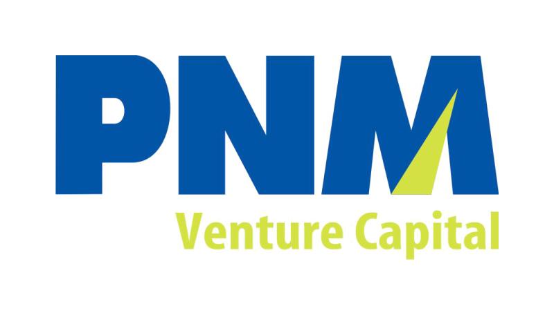 Lowongan Kerja PT PNM Venture Capital KC Banjarmasin, Venture Capital Officer (VCO) - Februari 2014