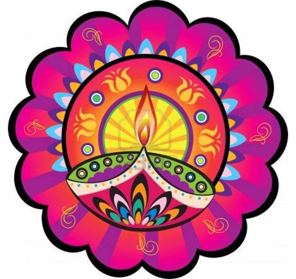 Rangoli Designs For Diwali Festival Best Choice