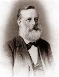 Ciencias y matemticas la tabla peridica un libro de texto de meyer publicado en 1864 inclua una versin abreviada de una tabla peridica para clasificar urtaz Image collections