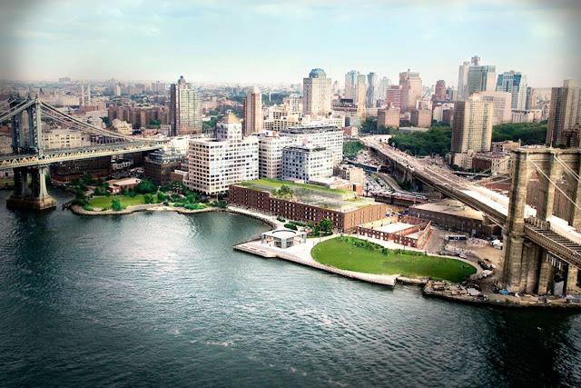 01-Imperio-Tiendas en Nueva-York por STDIO-V
