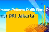 PPDB Online 2013