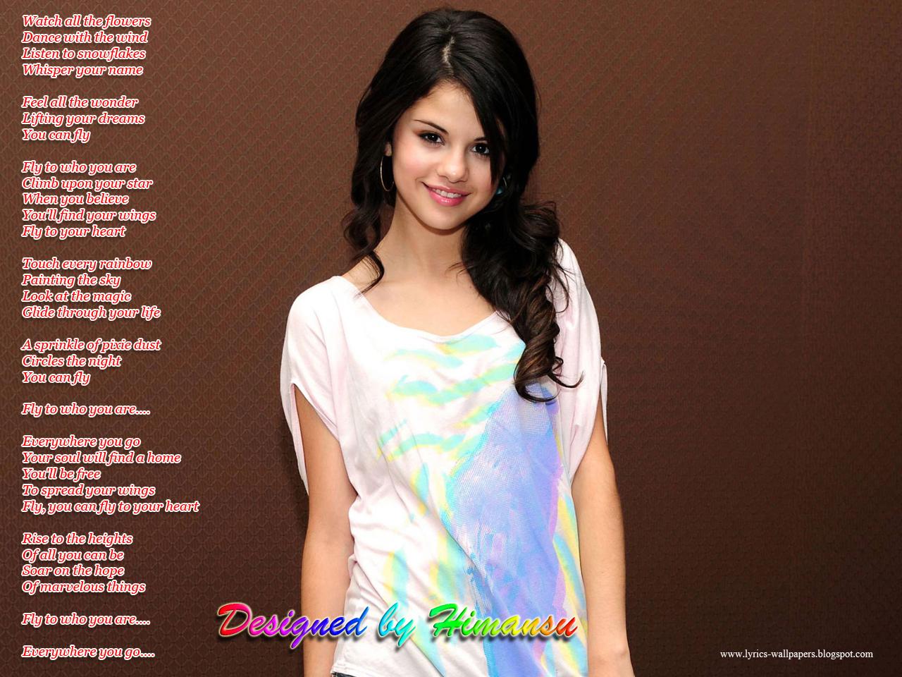 http://3.bp.blogspot.com/-jhRTcLJ4mcw/UGrX71ub7jI/AAAAAAAAAFg/yf0fYaqERKc/s1600/fly+to+your+heart.jpg