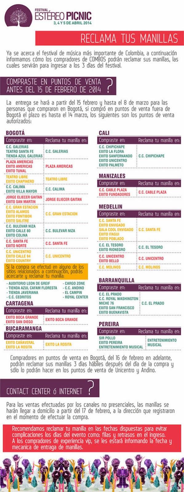 manillas-COMBO-Festival-Estereo-Picnic-2014
