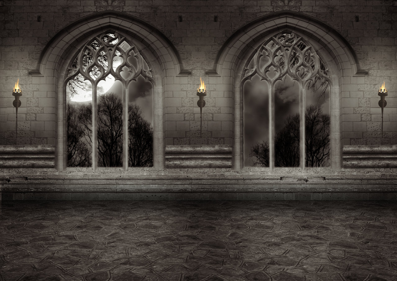 Premade Gothic Backgrounds from :http://the-night-bird.deviantart.com/: thek2forall.blogspot.in/2012/07/premade-gothic-backgrounds-from...