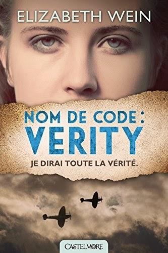 http://www.leslecturesdemylene.com/2014/09/nom-de-code-verity-de-elizabeth-wein.html