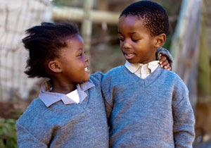 Colabora con un donativo para Infancia Misionera