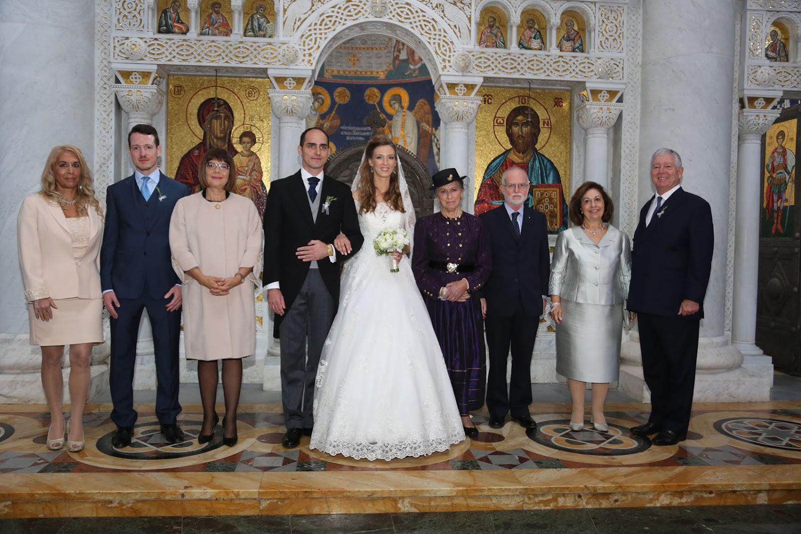 Jennifer Stieler  Weddings jenniferstielerphotography