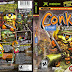 Conker Live & Reload - Xbox