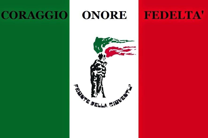 Nuovo FDG Milano