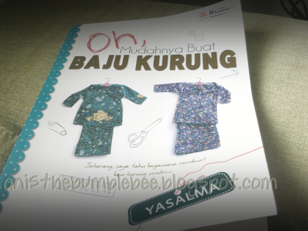 Kakak Cipap Dara Gambar Jilat Melayu Tembam Cerita