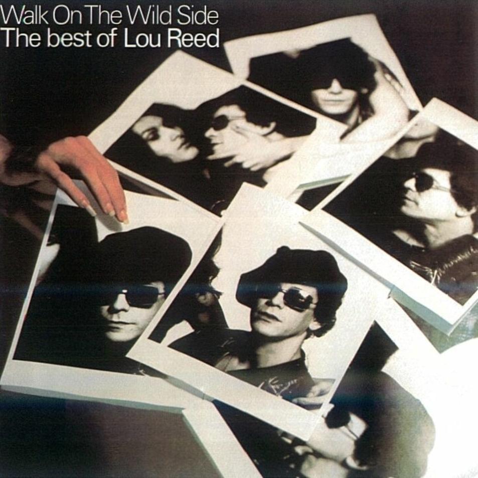 http://3.bp.blogspot.com/-jhX0Ci1n6Ls/UQZNEkSQo0I/AAAAAAAAC6c/gralVapR75o/s1600/Lou+Reed+-+Walk+On+The+Wild+Side+(The+Best+Of)+-+Front.jpg