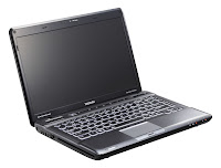 TOSHIBA Satellite M645 Driver Download for Win 7