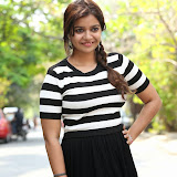 Swathi Photos at Bangaru Kodi Petta Movie Interview 40