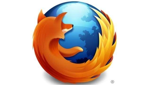skype free download for windows 7 64 bit filehippo