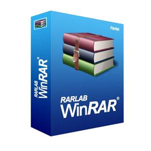 http://3.bp.blogspot.com/-jhYZOGD3myQ/TrVoOItV2eI/AAAAAAAAAz0/JqabVRu8ObQ/s1600/Winrar+4.jpg