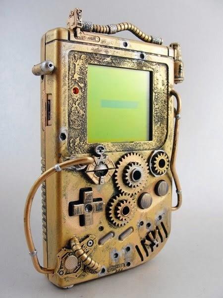 http://blog.planete-nextgen.com/news-geek/game-boy-steampunk-5568