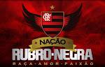 Loja Na��o Rubro-Negra - S�o Lu�s