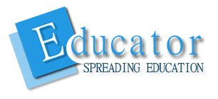 Online Free Education Blog