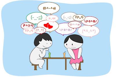 Tips Punya Pacar Baru Agar Hubungan Tetap Awet