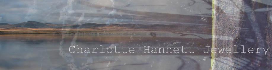 Charlotte Hannett