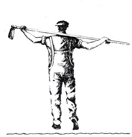 The Restory emblem