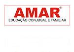 E-mail: amar.psc@gmail.com
