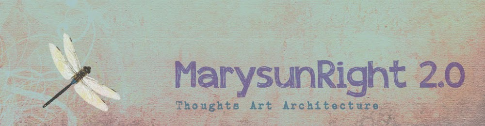 Marysun Right
