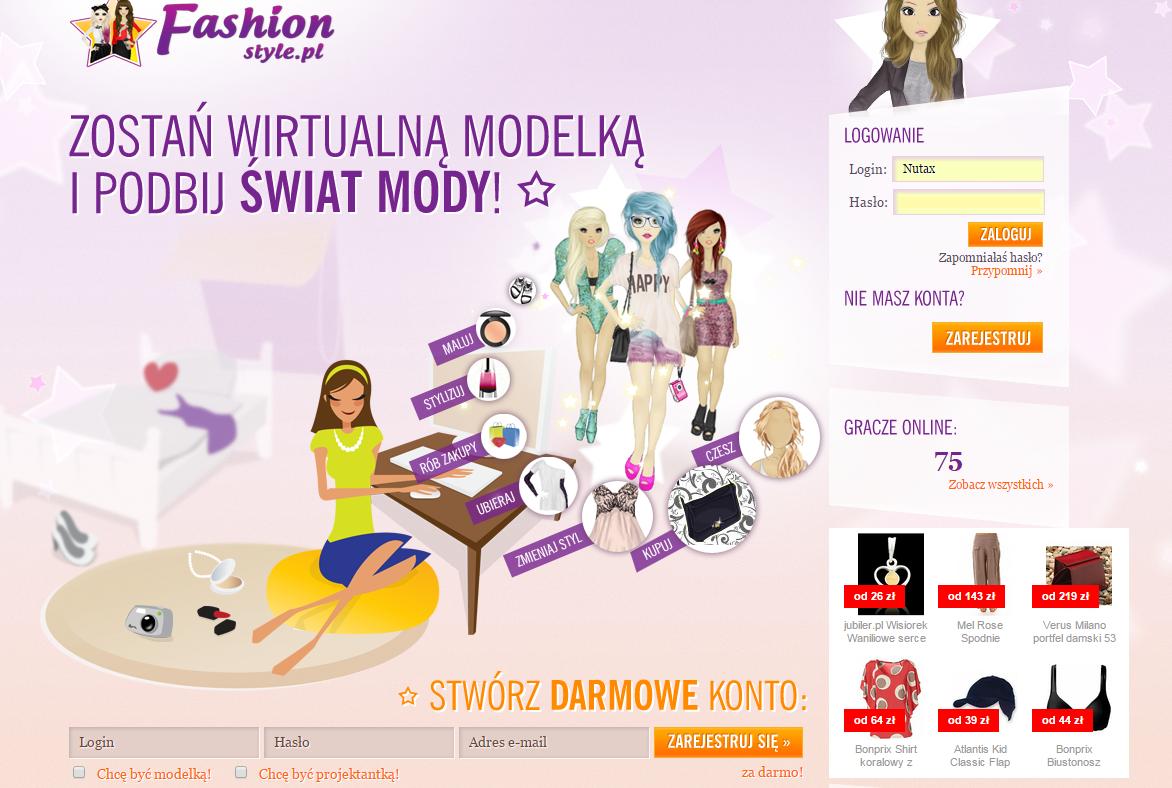 Ladami Msp Fashionstyle