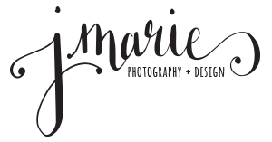 J. Marie Photography & Design