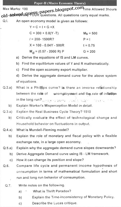 principle economics essay Get started paper details: only use the source that i provided for citation and reference in this essay mankiw, n g (20140101) principles of microeconomics, 7th edition [vitalsource bookshelf version].