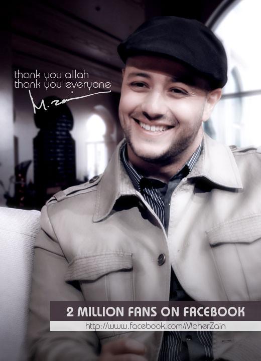 Maher+Zain+Facebook.jpeg