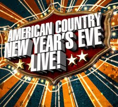 AmericanCountryNewYearsEve