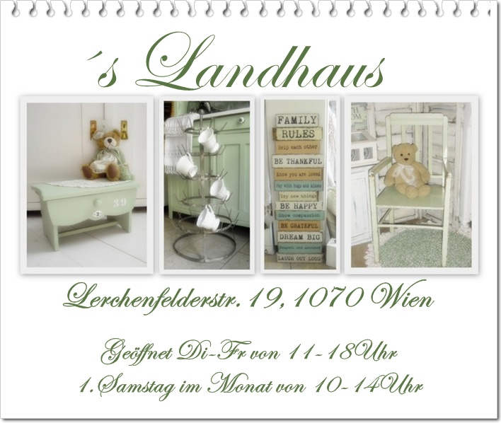 `s Landhaus