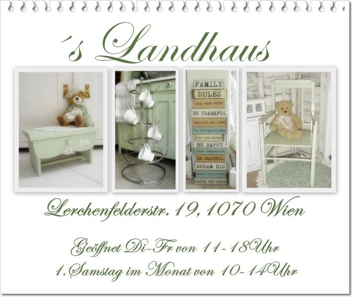 `s Landhaus