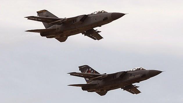 la-proxima-guerra-reino-unido-realiza-primeras-misiones-de-combate-contra-estado-islamico-en-irak