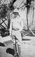 George E. Holt