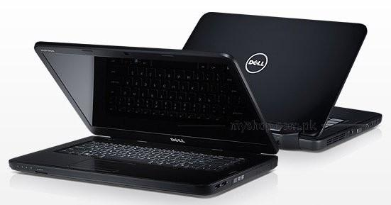 Dell N5050 Bluetooth Driver Download