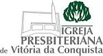 Igreja Presbiteriana de Vitória da Conquista