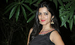 Pavani photos at MMIRR audio launch-thumbnail