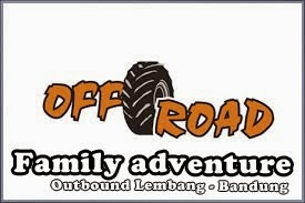 ADVENTURE OFFROAD