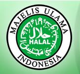LPPOM: Sertifikasi Halal MUI Cukup Dipercaya di Timur Tengah