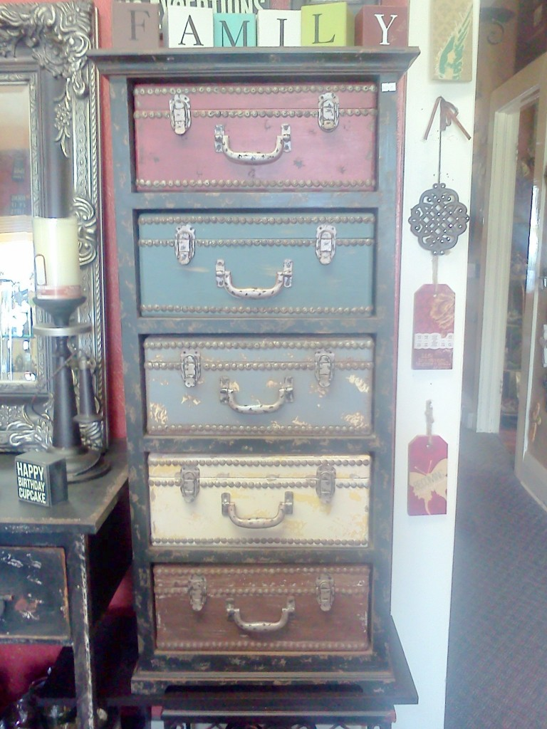 The Art Of Up Cycling Upcycling Furniture Ideas Simple