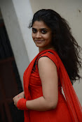 Samatha photos at SSD music launch-thumbnail-12