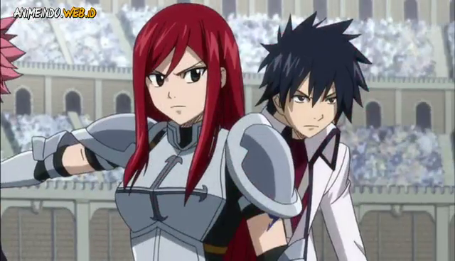 Fairy Tail 172 Subtitle Indonesia Download Film Anime Fairy Tail 172 Terbaru Download Video Anime Fairy Tail 172 Subtitle Indonesia Fairy Tail 172 Subtitle Indonesia.MKV.MP4.3GP Fairy Tail 172 Subtitle Indonesia.MP4