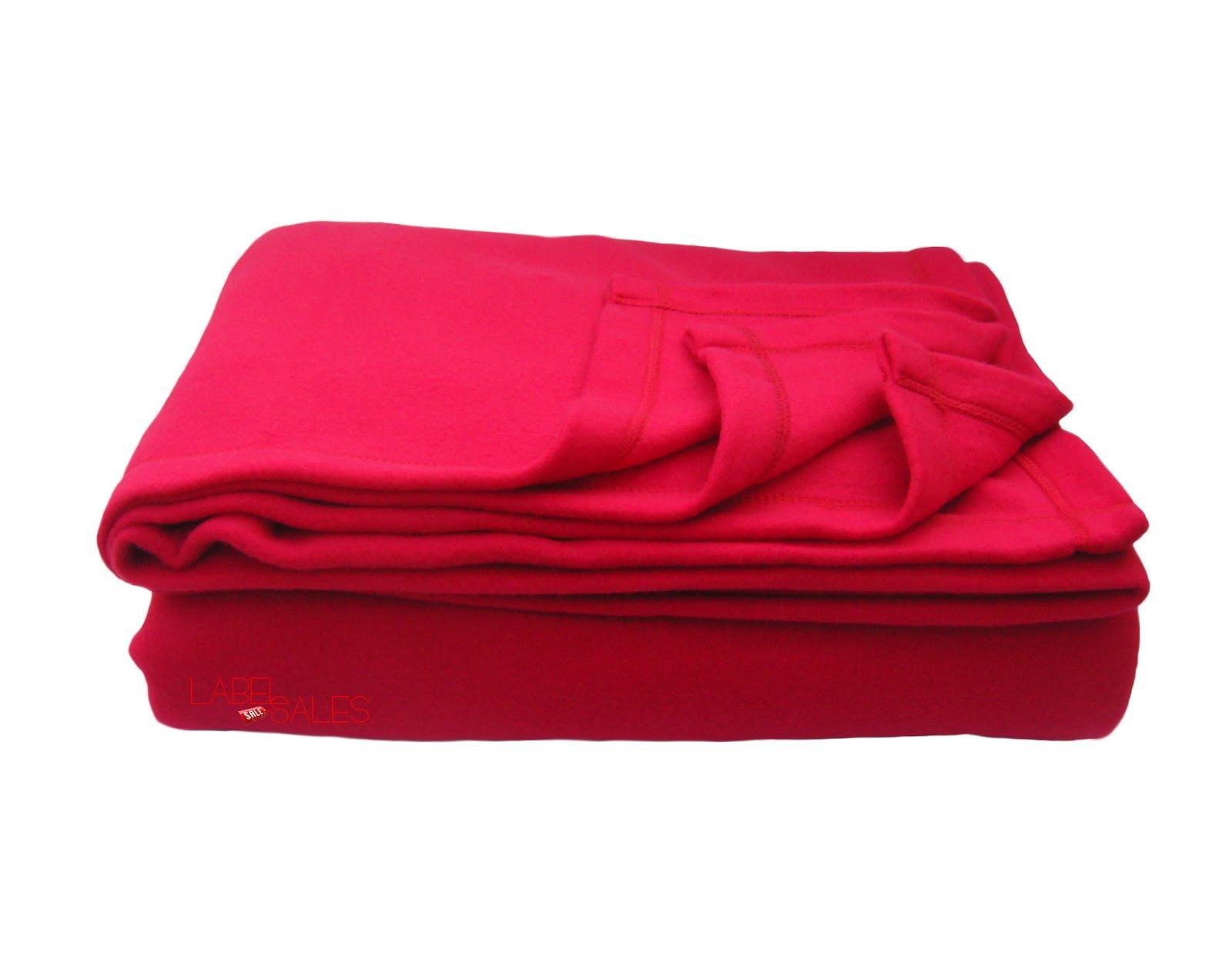 ซื้อ ผ้าห่ม ราคา ถูก