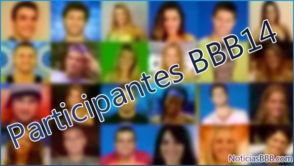 lista-de-participantes-bbb14-quem-sao