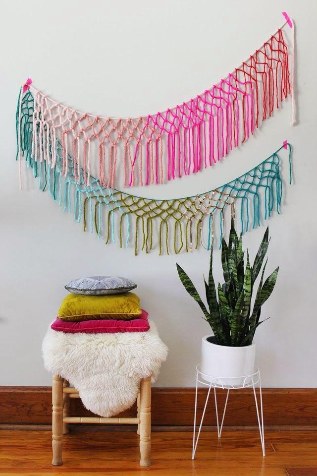 para decorar en casa