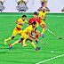 Asian Games 2014 Men's Hockey Updates: India to play Pakistan in final at Incheon
