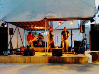 La Canaille 2011
